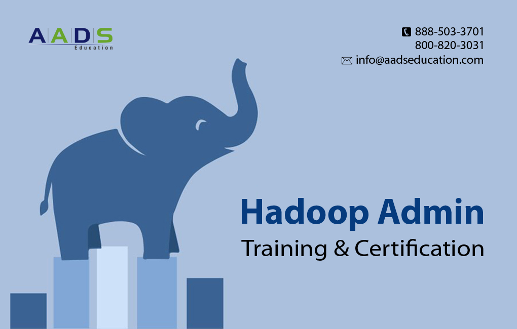 Insight Of Products Services How To Maintain Complex Hadoop Admin