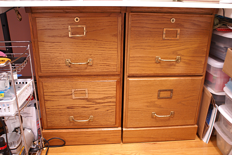 paper pursuits my favorite things design team creative chat two drawer filing cabinets ebay two drawer filing cabinets argos