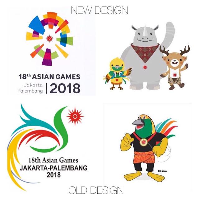13879380 10154216552181648 7506335313419031038 n - Asian Games Kaskus