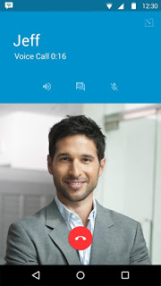 BBM Official Update v3.0.1.25 Apk Terbaru 2016 Gratis