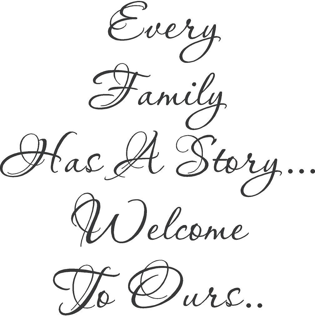 Kata Mutiara Terbaru 25 Kata Mutiara Untuk Keluarga
