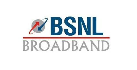 Tamilnadu BSNL Broadband Plans for Coimbatore and