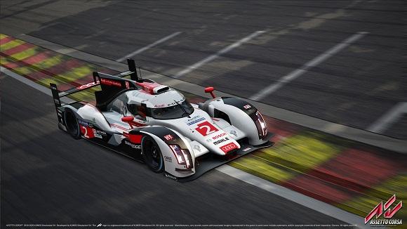 assetto-corsa-ready-to-race-pc-screenshot-www.ovagames.com-5