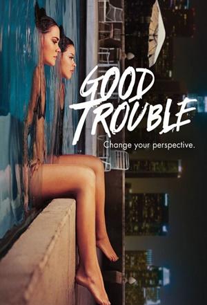 Good Trouble Torrent