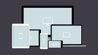 Learn Responsive Web Development from Scratch free udemy course