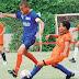 FIFA emplaza a Osiris Guzmán por uso instalaciones de fútbol