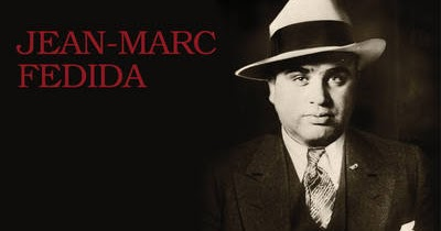 De Le Fedida Procès LireJean Capone L'art Marc Okw0P8n