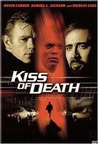 Watch Kiss of Death Online Free in HD