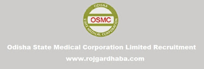 http://www.rojgardhaba.com/2017/06/osmcl-odisha-state-medical-corporation-limited-jobs.html