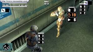 highly compressed psp games download