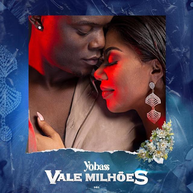 Dupla Yobass - Vale Milhões (Yola Araújo ft. Bass) (Zouk) [Download] baixar nova musica descarregar agora 2019