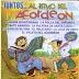 JUNTOS AL RITMO DEL ACORDEON ( RESUBIDO )