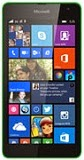 harga HP Microsoft Lumia 535 terbaru