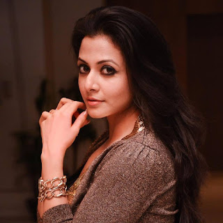 Koel Mallick husband photo, image, movies, age, marriage, family, upcoming movie, bengali, marriage, date of birth, hd photo, wedding, house, divorce, facebook