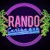 Rando - Caribe Pop