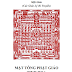 Mật Tông Phật Giáo Tinh Hoa Yếu Lược - Cư sĩ Triệu Phước