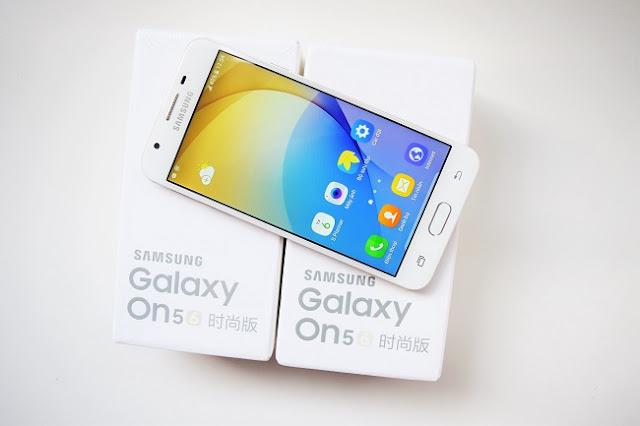 [Image: samsung-galaxy-on5-2016-smartphone-dang-...-trieu.JPG]