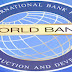 2016-2017 WORLD BANK AIDED PERFORMANCE GRANT