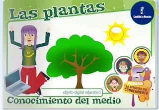 http://repositorio.educa.jccm.es/portal/odes/conocimiento_del_medio/5pc_lasplantas/