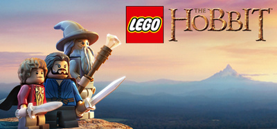 LEGO The Hobbit MULTi10-ElAmigos