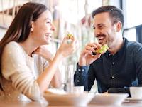 Kata Kata Ucapan Selamat Makan Siang Untuk Gebetan Terbaru