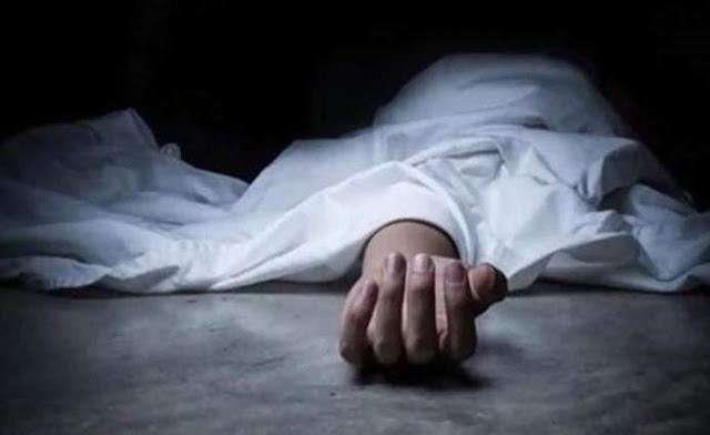 اجهزت على والدها بمسدسه ومنعت الناس من إسعافه  مقتل زعيم أكبر عصابة للخطف والسلب في شهبا..
