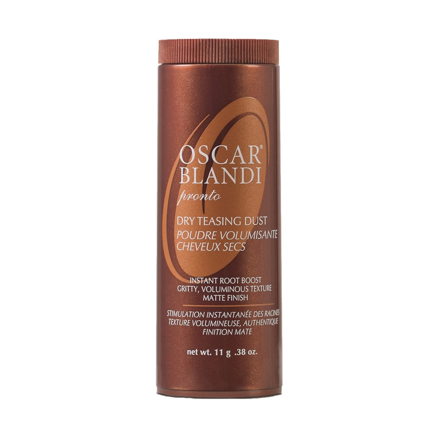 Gym Bag And Post Workout Beauty Essentials moreover Product as well Hair Products 3 likewise 46008190 moreover Cover Gray Hair Products. on oscar blandi hair products