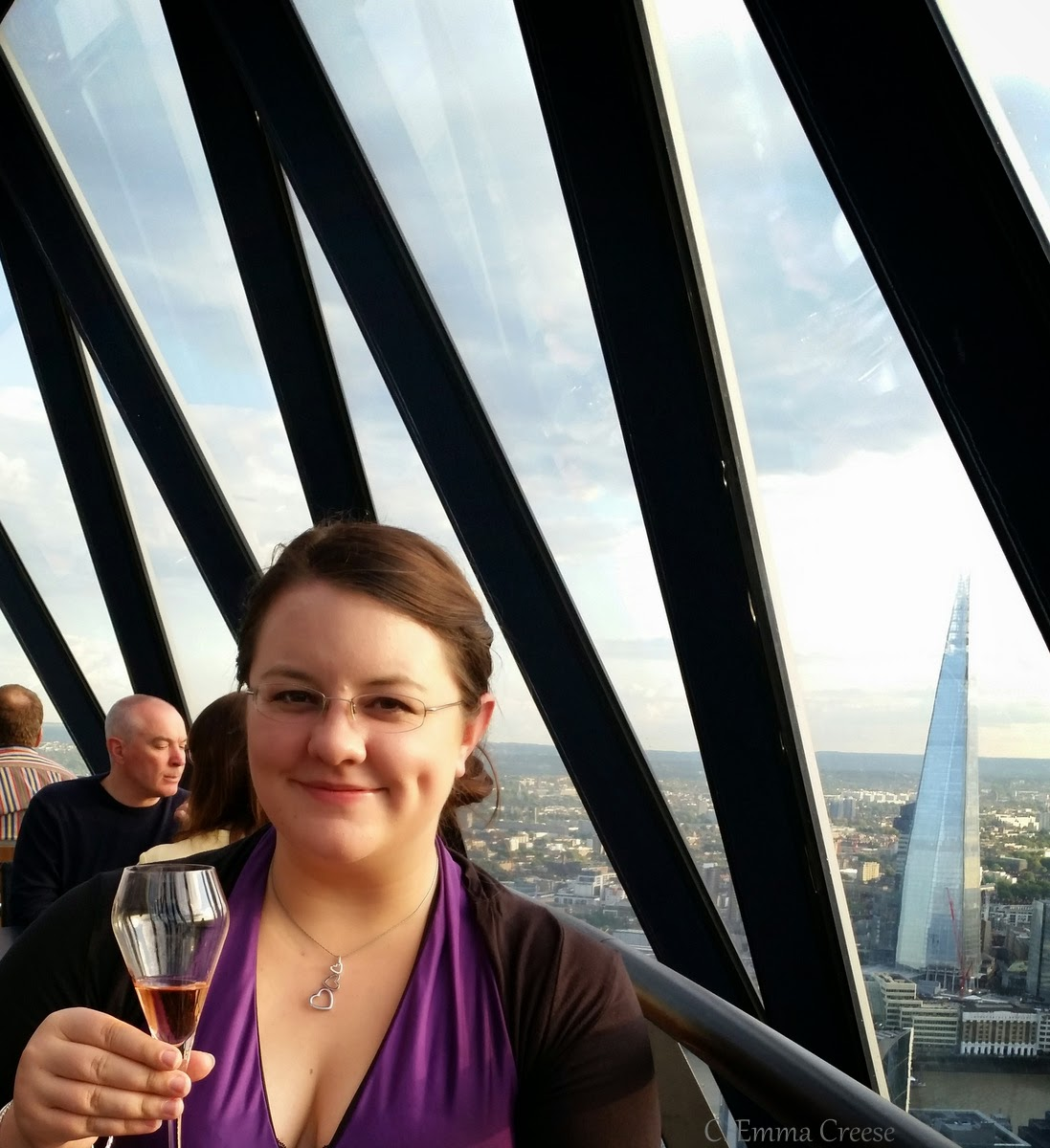 Travel and Food Blog Adventures of a London Kiwi