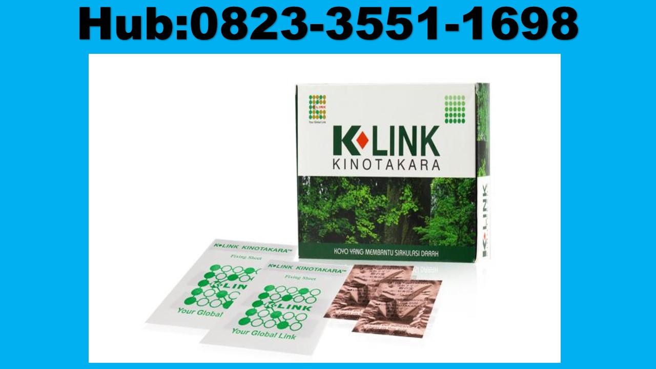 0823 3551 1698klorofil K Link Klink Klorofil Chlorophyll 500ml Jual Surabaya Khasiat Kaskus
