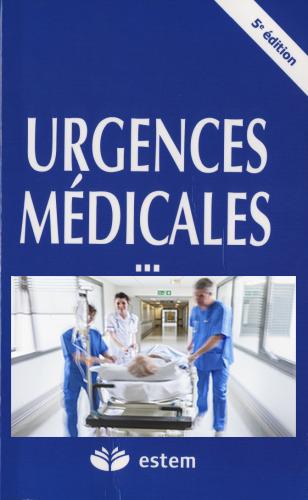 urgences mdicales axel ellrodt