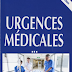 Urgences médicales pdf de Axel Ellrodt
