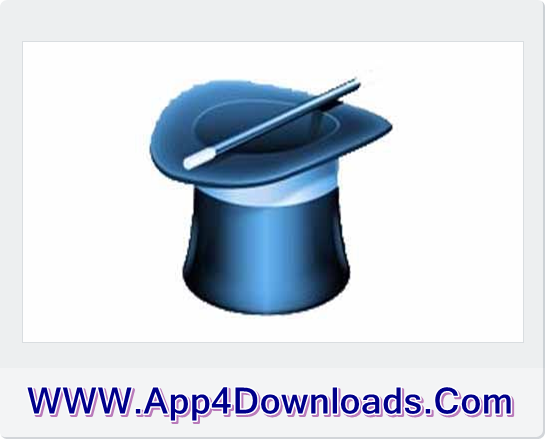 Driver Magician Lite 4.601 Download For Windows