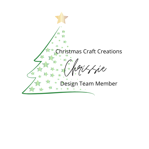 Christmas Craft Creations DT