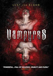http://www.artsploitationfilms.com/film/vampyres/