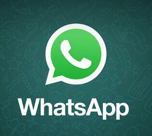 Kini Whatsapp Di Lengkapi Fitur Penulisan Baru.