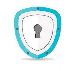 تحميل برنامج الصندوق السري Secret Box للاندرويد مجاناً