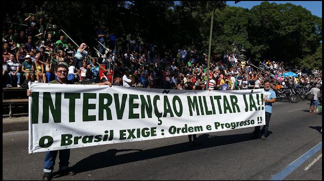 PUNTADAS CON HILO - Página 9 Brasil