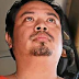 Jaybee Sebastian ready to talk to Duterte about drug trade inside Bilibid