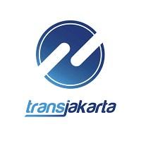 Lowongan Kerja Transjakarta | Busway