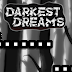 The Actual Darkest Dreams game!