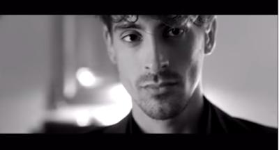 privacy reklamı şarkı sözü çevirisi