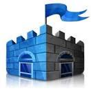 microsoft-securityi free-download