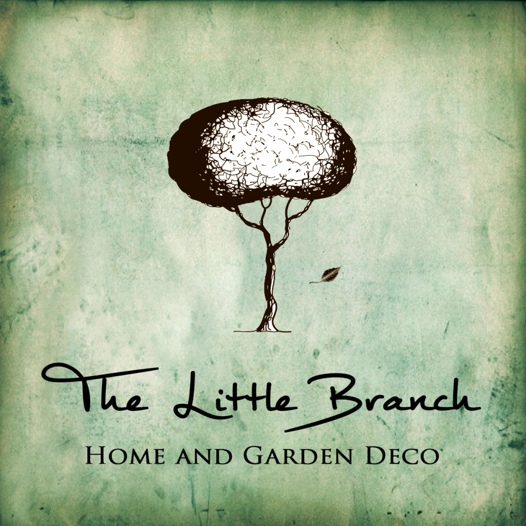 Sponsor Little Branch