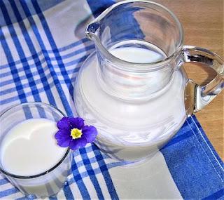 susu-kerbau,www.healthnote25.com