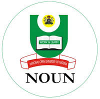 List of Courses Offered in NOUN - National Open University of Nigeria