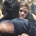 El noble gesto de un niño de 12 años con dueña de una joyería afectada por robo en Temuco