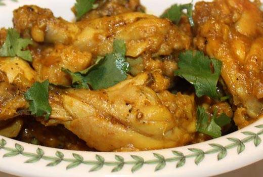 http://www.indianlazizkhana.com/2016/06/jeera-chiken-recipe-in-hindi.html