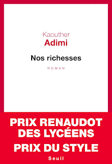 http://www.seuil.com/ouvrage/nos-richesses-kaouther-adimi/9782021373806?reader=1#page/1/mode/2up