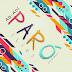 MUSIC: Ab-Ani - Paro (Lie)