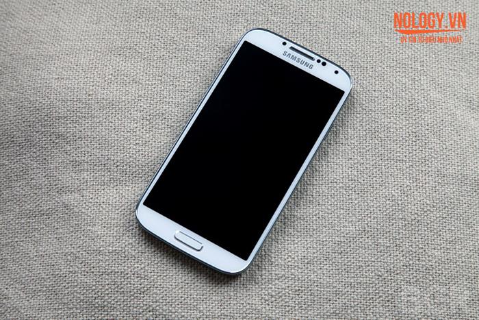 Giá Samsung galaxy s4 cũ